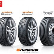 M-20150203-Hankook-Tire-Recognized-with-iF-Design-Award-2015-1